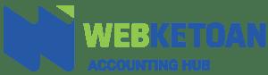 Webketoan Hub